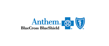 Insurance & Payment Options - Ambucare Clinic