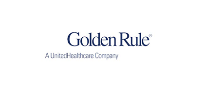 health insurance golden rule
